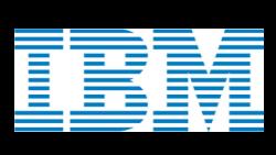 IBM   IAM Market
