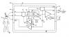 EEG Signal Processing Circuit